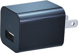 Small Camera 1080P, Small Home Camera, Portable Plug and Play Camera, no WiFi Camera, Maximum Support 256GB.