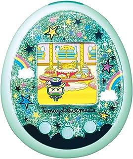 Tamagotchi Mitsu Magical Mitsu Ver. Green
