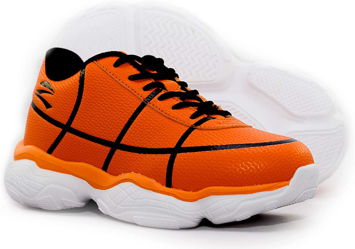 zephz Dealing full price reduction The Shoe Basketball Discount mail order