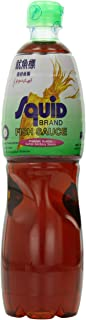 Squid Brand Fish Sauce, 24 Ounce