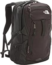 The North Face Router Laptop Backpack 17 Inch- Sale Colors