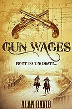 Gun Wages