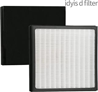 Best idylis humidifier filter ef21 id Reviews