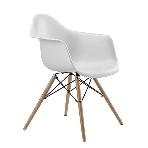Trendy Desk Chair Amazoncom