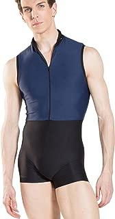 Wear Moi Capr 男士紧身短裤,男士,七分裤