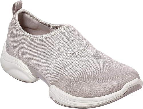 zapatos skechers hombre de vestir