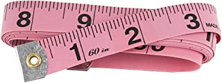 SINGER 00218 Tape Measure, 60-Inch