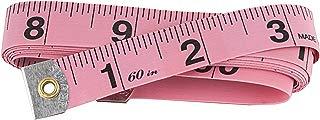 SINGER 00218 Tape Measure, 60-Inch