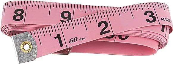 Singer 60-Inch Tape Measure