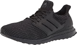 adidas Men's Ultraboost 4.0 DNA Trail Running Shoe