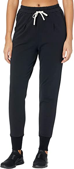 Keswick Sweatpants