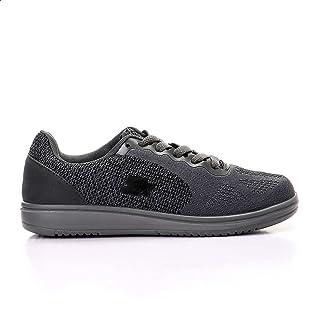 حذاء مشى للجنسين من ستارتر 39