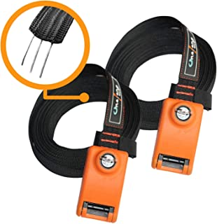 Best security straps cable Reviews