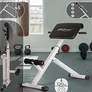 Amazon.es: 50 - 100 EUR - Tronco y abdominales / Musculación ...
