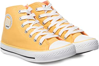 Mustang 13992 Fashion Sneakers For Men