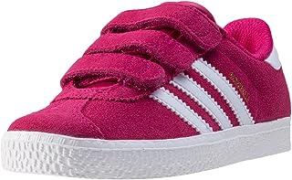 en soldes 3efb4 26ca1 Amazon.fr : GAZELLE - Scratch / Chaussures : Chaussures et Sacs