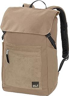 Jack Wolfskin Unisex Nature Packster Rucksack