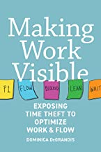 Best making projects work inc Reviews