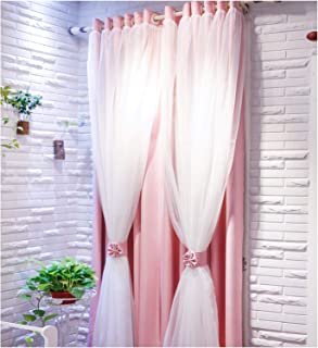 Best curtains for very wide windows Reviews