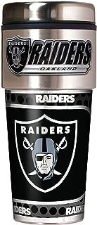 Best raiders tumbler cup Reviews