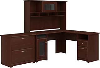 Best study desk with hutch Reviews