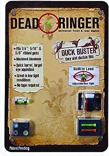 Dead Ringer Buster Shotgun Sight