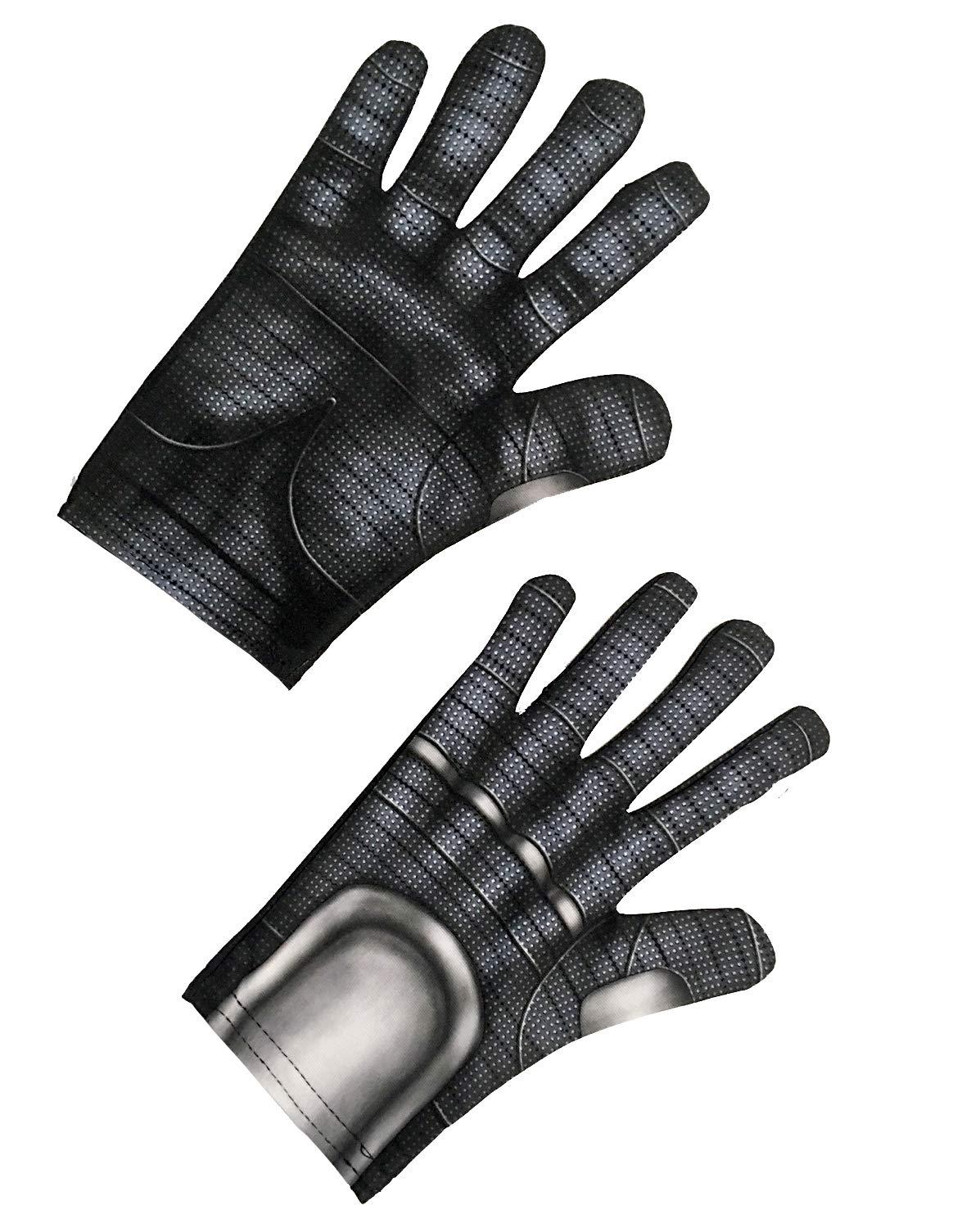 Marvel Marvel:アベンジャーズEndema子供用アリ手袋