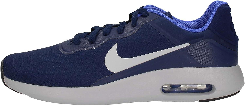 Nike - Air Max Modern Essential - 844874400