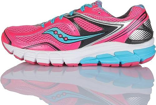 Saucony Wohommes Lancer FonctionneHommest chaussures