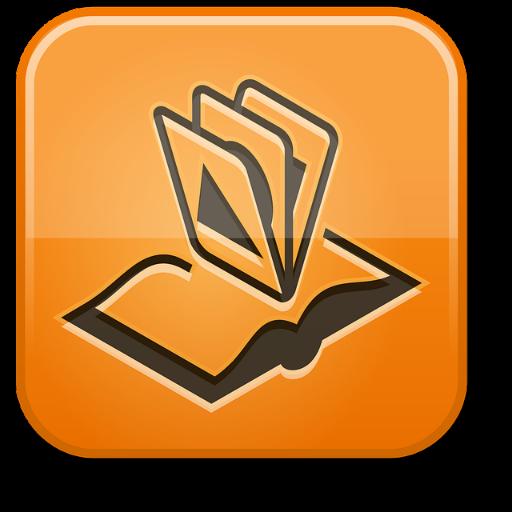 School Encyclopedia
