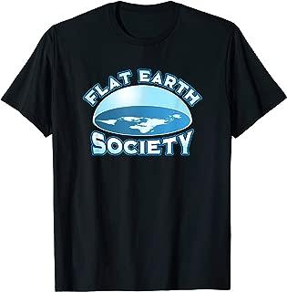 society starter shirt