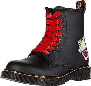 Amazon.com: Dr. Martens - Shoes / Girls