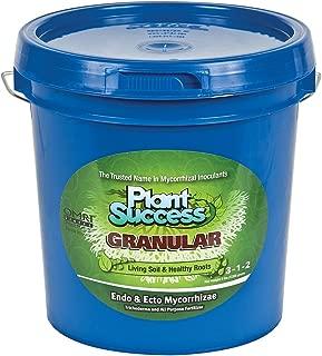 Plant Success Granular