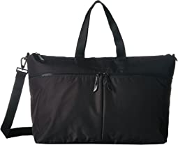 Dalston Stockholm Holdall Tote