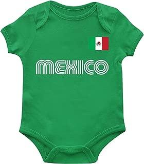 Best newborn soccer jersey Reviews