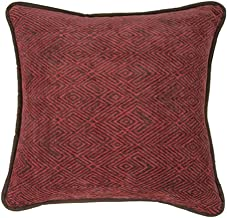 HiEnd Accents Wilderness Ridge Lodge Accent Pillow