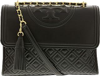 3af9d2199b0 Amazon.ca  Tory Burch - Handbags   Wallets  Shoes   Handbags