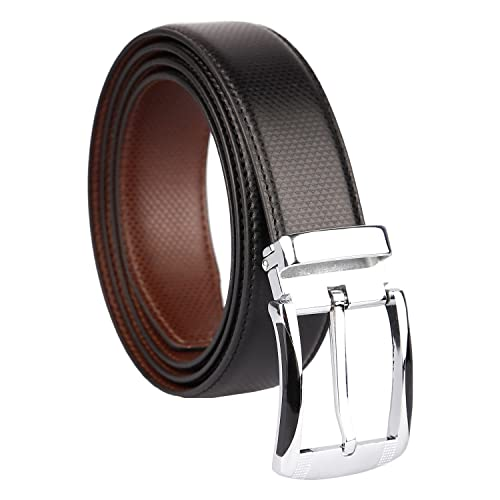 c3062d307 Leather belts  Buy Leather belts Online at Best Prices in India ...