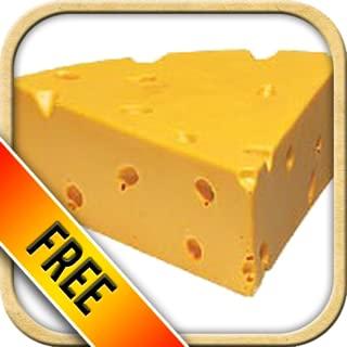 cheesehead app