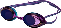 Speedo - Wms Vanquisher 2.0 Mirrored Goggle