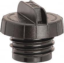 Best Stant 10817 Fuel Cap, Black Review