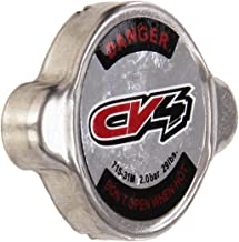 CV4 CV715-31M 31 PSI 2.06 Bar Radiator Cap