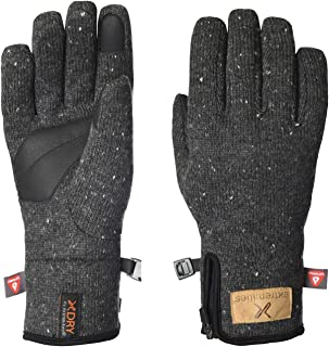 Extremen Heren Furnace Pro Handschoen
