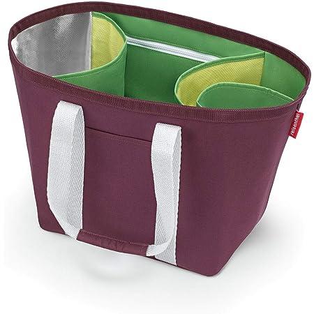 Reisenthel Unisex Re-shopper 1 Einkaufstasche