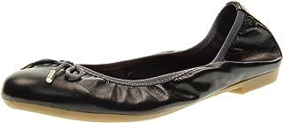 esGioseppo No Incluir Disponibles Amazon Zapatos Bailarinas eYIE29DWH