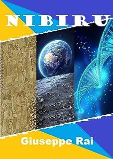 Nibiru: Armageddon I (Italian Edition)