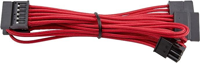 Best corsair cx cables Reviews