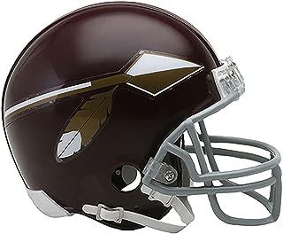 Sports Memorabilia Riddell Washington Redskins Throwback 1965-1969 VSR4 Mini Football Helmet - NFL Mini Helmets