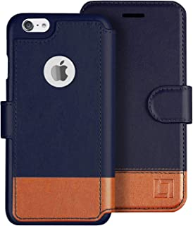 cell phone wallet iphone 6