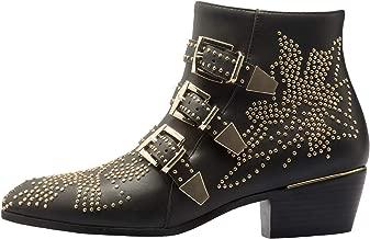 Best gold metal heels Reviews